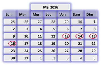 calendrie-sitap